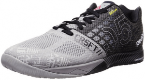 10 best reebok crossfit