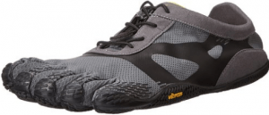 Vibram are paving the way in sportswear with these elegant, stylish and minimalistic shoes. This shoe has 4.5 stars on Amazon as a result of their quality Best Cross Training Shoes (Top 10 2018)   CrossTrainingLife
