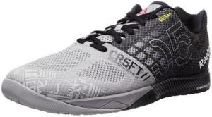 Best Indoor Cross Training Shoes For Men