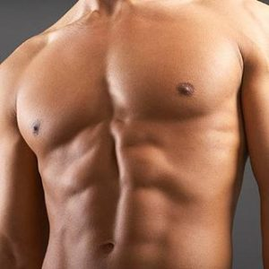 ripped 6 pack