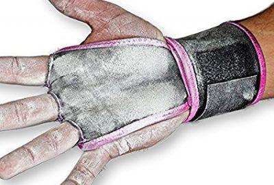 wrist-wraps