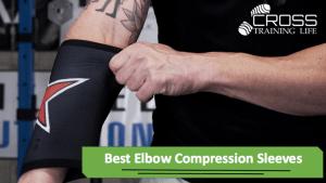 elbow sleeves
