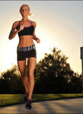 What Cross Training Should Runners Do?