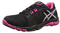 ASICS Women's GEL-Craze TR 3 Shoe
